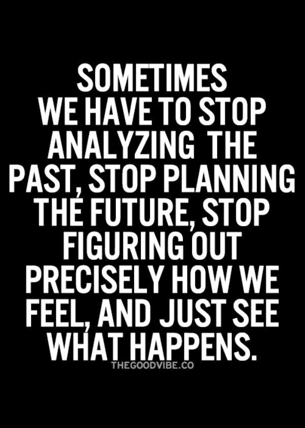 inspirational-quotes-1112