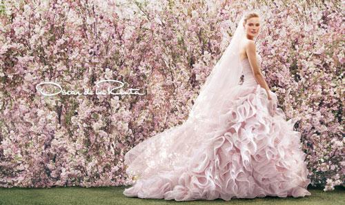OdlR-Wedding