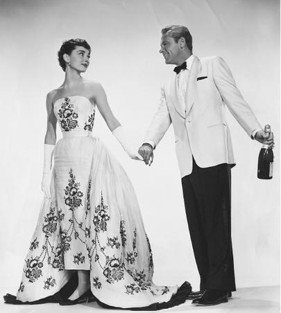 Audrey-Hepburn-Sabrina-Dress-03
