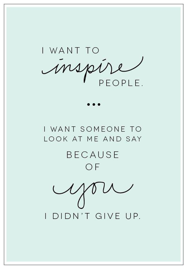 inspirational-quotes-1118