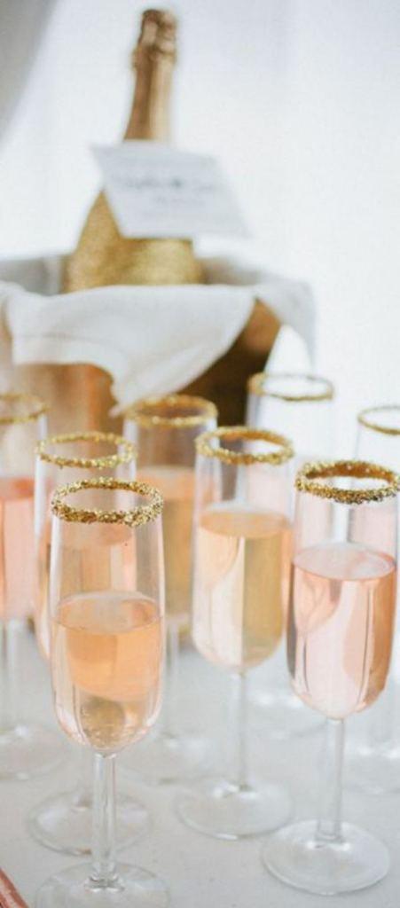 nye-champagne-3