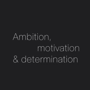 daily-motivation-25-photos-1719