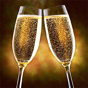 101702-champage-wedding-toast-background